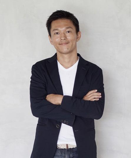Yutaka Tokunaga